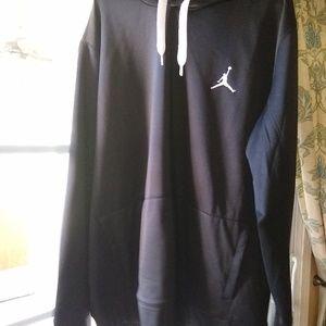 Jordan Brand Hoodie